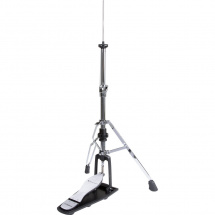 (B-Ware) Roland RDH-120 V-Drums hi-hat stand with Noise Eater