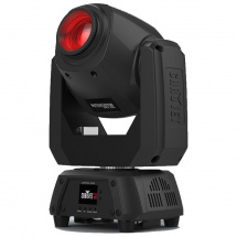 (B-Ware) Chauvet DJ Intimidator Spot 260 LED moving head