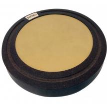 Keo Percussion Practice Pad 8-inch