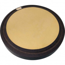 Keo Percussion Practice Pad 12-inch