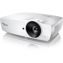 (B-Ware) Optoma EH461 Full HD 1080p projector