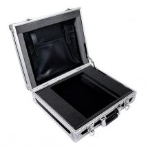 Prodjuser laptop case Flightcase