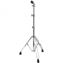 (B-Ware) Stagg LYD-52 straight cymbal stand