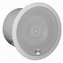 (B-Ware) HK Audio IL 60-CTC installation speaker, 100V