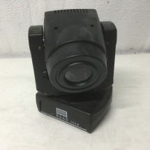 (B-Ware) OEM LED-moving head 60 Watt