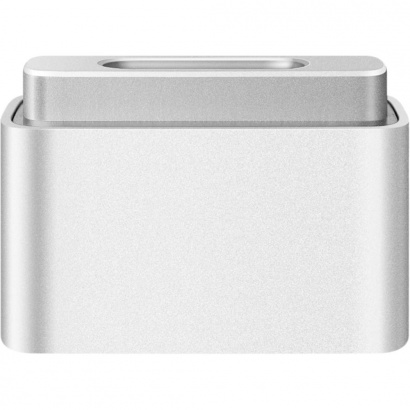 Apple MD504ZM-A MagSafe naar MagSafe 2  Konverter