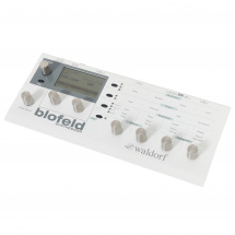 (B-Ware) Waldorf Blofeld Virtual Analog Synthesizer