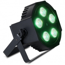 (B-Ware) Martin THRILL Compact Par 64 LED