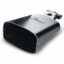 Pearl ECB-1 Elite 4 Zoll Chico Cowbell