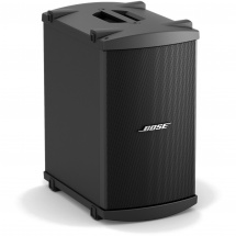 (B-Ware) Bose B2 Bassmodul for L1 system