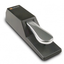 (B-Ware) M-Audio SP-2 Sustain Pedal, Piano Style