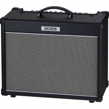 (B-Ware) Boss Nextone Stage guitar amplifier combo, 40 W