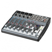 (B-Ware) Behringer XENYX 1202 FX PA Mischpult