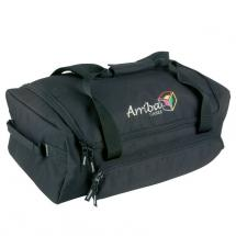 Accu-case AC-135 Flightbag 495 x 267 x 190mm