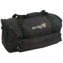 Accu-case AC-140 Flightbag 584 x 267 x 267mm