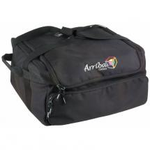 Accu-case AC-145 Flightbag 482 x 457 x 279mm