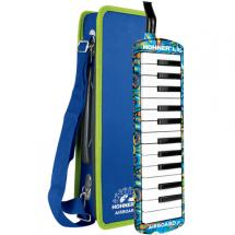Hohner AirBoard Junior 25  includes soft case