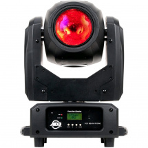(B-Ware) American DJ Vizi Beam RXONE  Moving Head