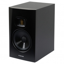 (B-Ware) Adam T7V active studio monitor (per unit)