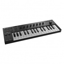(B-Ware) Native Instruments Komplete Kontrol M32 USB/MIDI keyboard