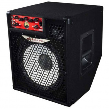 Ashdown Original C112-300 bass guitar amp combo