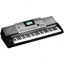 (B-Ware) Medeli A800 61-note keyboard