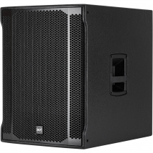 (B-Ware) RCF SUB 905-AS II aktiver Subwoofer
