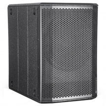 (B-Ware) dB Technologies SUB 612 active 12-inch subwoofer