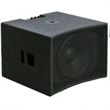 (B-Ware) JB systems CPX1510-SUB aktiver Subwoofer