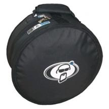 Protection Racket PR3007 13 x 5 Zoll Piccolo Snare Drum Hülle