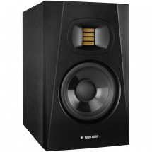 (B-Ware) Adam T5V active studio monitor (per unit)