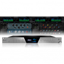(B-Ware) Antelope Audio Orion 32+ Orion32+ Audio-Interface (32x32)
