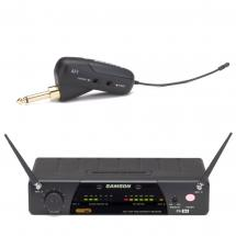 Samson AirLine 77 Guitar System Fender Wireless (E3:864,500 MHz)