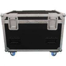 Prodjuser Small cable case RS cable case, 78x59x50 cm