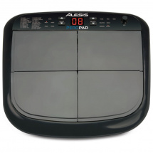(B-Ware) Alesis PercPad Percussion Pad