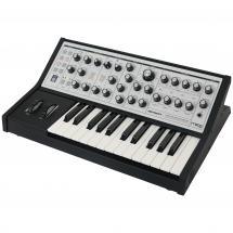 Moog Sub Phatty Analog-Synthesizer, monophon