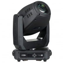 (B-Ware) Showtec Phantom 3R Hybrid Moving Head