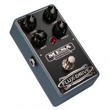 Mesa Boogie Flux-Drive Overdrive-Pedal
