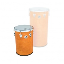 Latin Percussion LP3512 12x18 Zoll Rio Rebolo