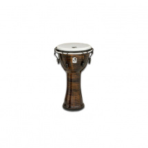 Toca TF2DM-10SC 10 Zoll Freestyle II Djembe Key Tuned