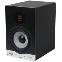 Eve Audio SC207 aktiver Studiomonitor mit DSP, 6,5 Zoll