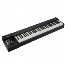 Roland RD-64 Stage Piano