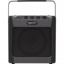 Fender Passport Mini portables PA-System