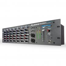 Alesis Multimix 10 Wireless Wireless Rack-Mixer