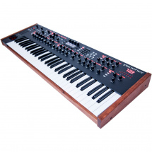 Dave Smith Instruments Prophet 12 Hybrid-Synthesizer