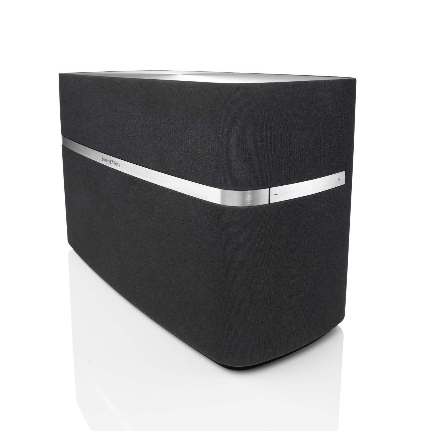 bowers wilkins a7 wireless airplay lautsprecher kaufen. Black Bedroom Furniture Sets. Home Design Ideas