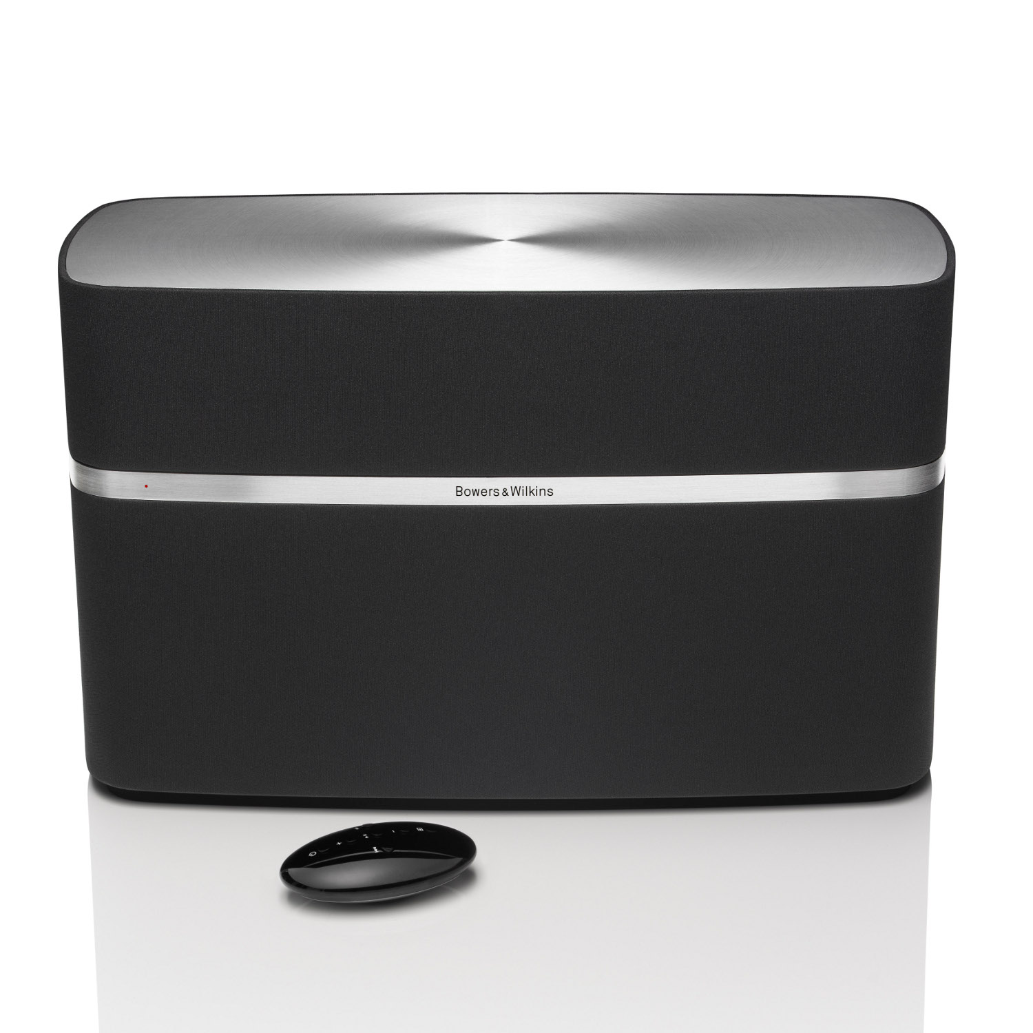 bowers wilkins a7 wireless airplay lautsprecher kaufen bax shop. Black Bedroom Furniture Sets. Home Design Ideas