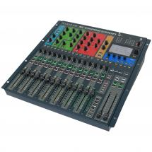 Soundcraft Si Expression 1 digitales Mischpult