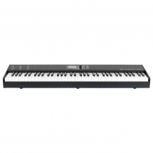 (B-Ware) Studiologic SL73 Studio 73-note USB/MIDI keyboard