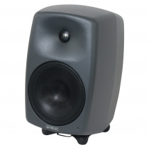 Genelec 8050 BPM aktiver Studio-Monitor (1 Stk.)